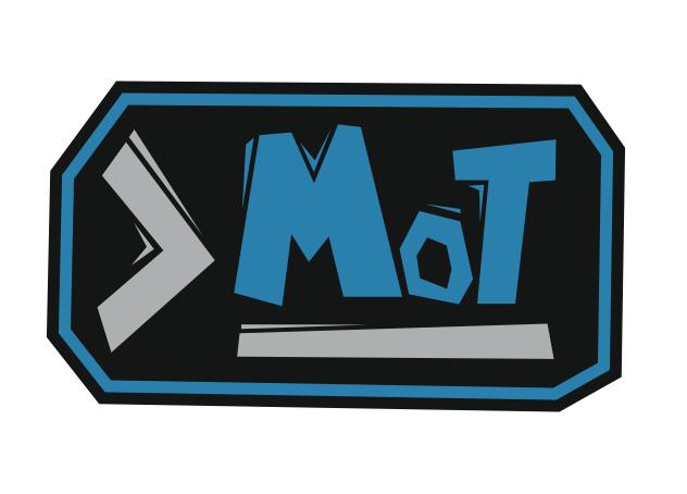 [MoT] ModTweaker